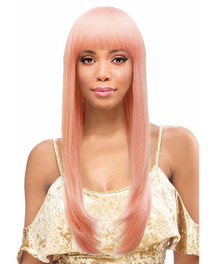 Ariana Synthetic Wig by Sensual