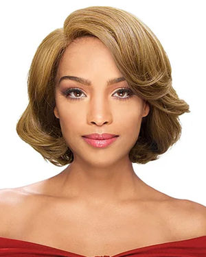 Blair Lace Front Synthetic Wig by Sensual