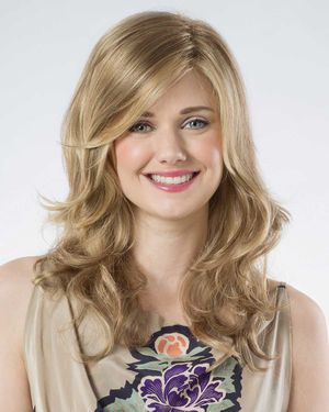 Sloane Lace Front & Monofilament Crown Synthetic Wig by Tony of Beverly