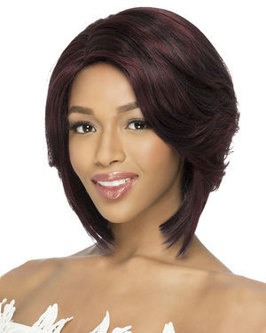 Mozel Synthetic Wig by Vivica Fox