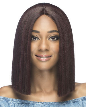 Ivana Synthetic Wig by Vivica Fox