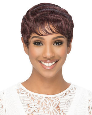 Rally Synthetic Wig by Vivica Fox