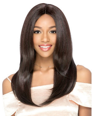 Samantha Synthetic Wig by Vivica Fox