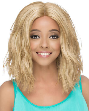 Madonna Synthetic Wig by Vivica Fox