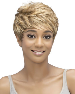 Celona Synthetic Wig by Vivica Fox