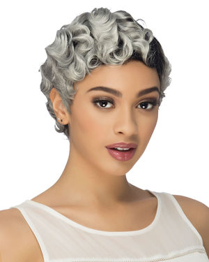 Malo Synthetic Wig by Vivica Fox