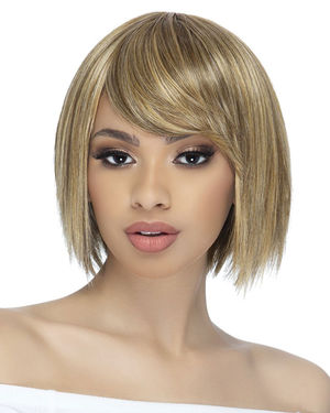 Karson Synthetic Wig by Vivica Fox