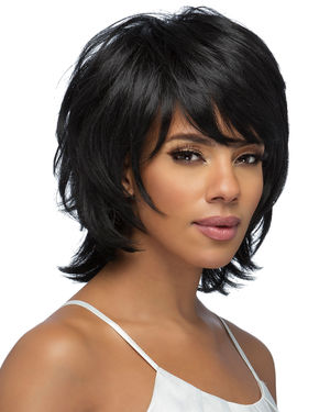 Nova Synthetic Wig by Vivica Fox