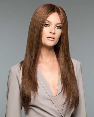 Diva H/T MD Lace Front Human Hair Wig by Wig Pro