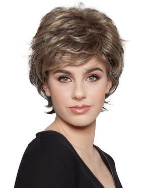 Felicity Synthetic Wig by Wig Pro