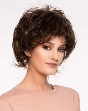 U Turn Synthetic Wig by Wig Pro