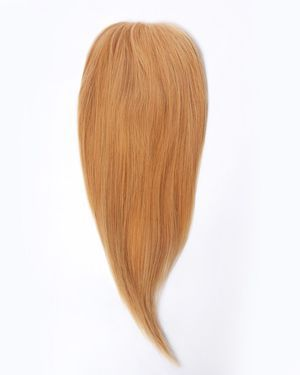 Integration Fall Human Hair Wiglet by Wig Pro