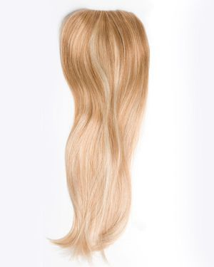 Mini Fall H (Exclusive) Human Hair Wiglet by Wig Pro