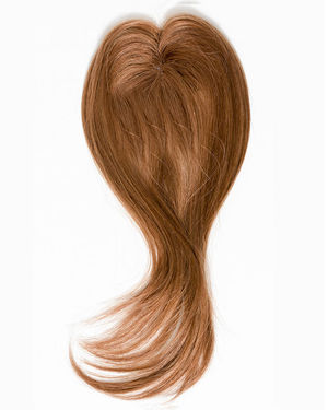 313E H Add-On Human Hair Wiglet by Wig Pro