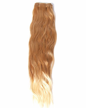 French Human Hair Wave (14 inch) by Wig Pro
