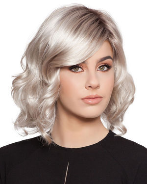 Kylie Synthetic Wig by Wig Pro
