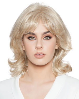 Iris Synthetic Wig by Wig Pro