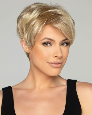 Robin Lace Front Synthetic Wig by Wig Pro