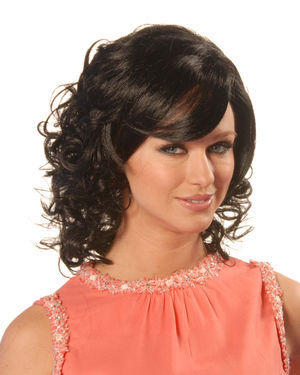 Desire Costume Wig by Wicked Wigs