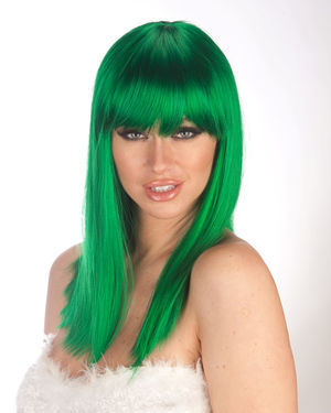 Eden Costume Wig by Wicked Wigs