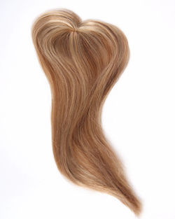 313C H Add-On Human Hair Wiglet by Wig Pro